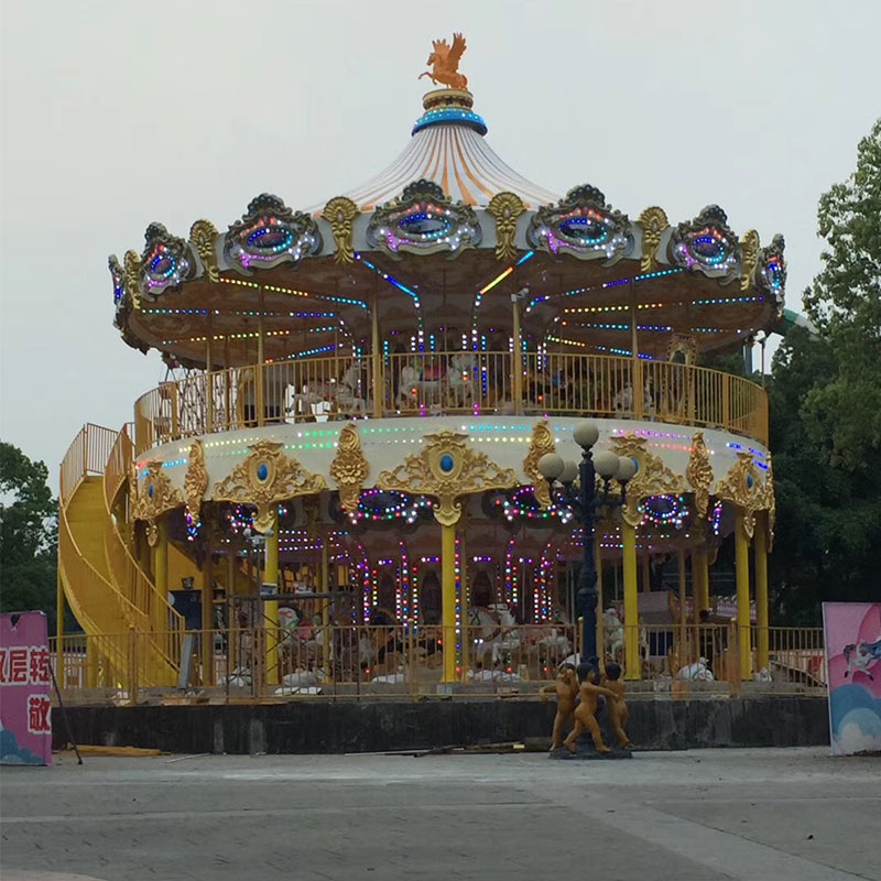 World Fun Attractions-Oem Amusement Park Ride Manufacturers Manufacturer, Amusement Park Rides